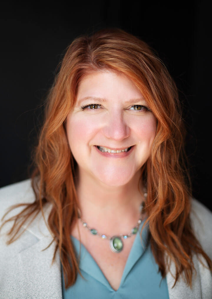 brand building with Laurie Baines